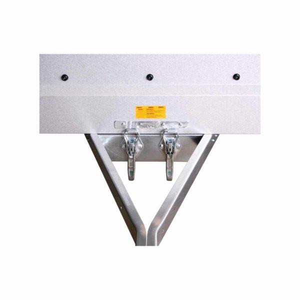 Variant 205 S1 tip